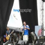 Rockaway 2011