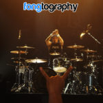 Whitesnake Live in Malaysia 2011