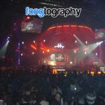 H-Artistry 2011