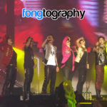 2PM Hands Up Live In Malaysia 2011