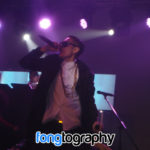 Far East Movement Live In Malaysia 2011