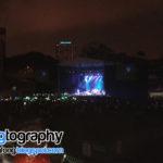 Avril Lavigne Live In Malaysia 2012