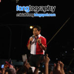 Hari Belia 2012 (Part 2) (TeenTop & Dal Shabet)