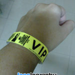 MTV Worldstage 2012