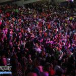 Merdeka 55th Celebration & Twtup Merdeka