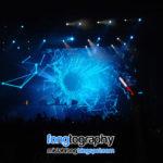 David Guetta Live In Malaysia 2012