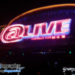 Alive Sunway Grand Opening Launch