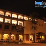 Melaka Trip / Casa Del Rio (Part 1)