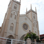 Melaka Trip / Casa Del Rio (Part 2)