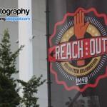 Reach Out 2013