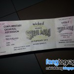 Steve Aoki Live In Malaysia 2013