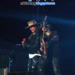 Gun N Roses Live in Malaysia 2013