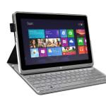 Acer Aspire P3 Convertible Ultrabook™