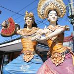 Bali Trip (Part 2)