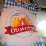 GAB Oktoberfest 2013