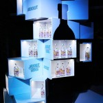 Absolut Hibiskus Grand Finale