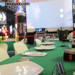 Carlsberg BPL Live Viewing Party & Price of Passion 2 Launch