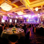 HAPA-GAB Excellence Awards 2013-2014