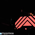Future Music Festival Asia (Day 1) – Deadmau5 & Friends