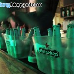 Heineken 3rd Consecutive Gold Putra Brand Awards Celebration Party