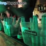 Heineken 3rd Consecutive Gold Putra Brand Awards Celebration Party