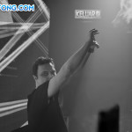 Asahi presents Markus Schulz @ PLAY club , The Roof