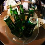 Heineken presents Cities of the World