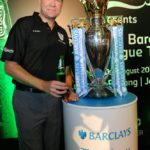 The Official BPL Trophy Arrives in Malaysia