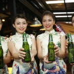 Carlsberg CNY 2015 Media Launch