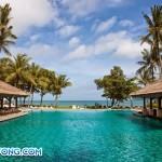 2nd Bali Trip 2013 (Jimbaran)