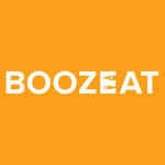 Boozeat – Now Everyone Can Drink !