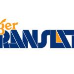 Tiger Translate 2015
