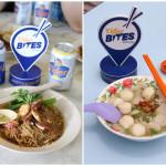 Tiger Bites – Trip to Ipoh & Penang