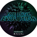 The All New Zouk KL, TREC