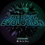 The All New Zouk KL, TREC