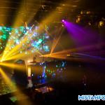 (Photos & Review) Zouk KL x Beatship 2015