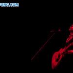 (Review & Photo) Richard Marx The Solo Tour Live in Kuala Lumpur