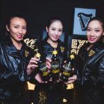 AMPLIFY FM, Malaysian Music 24/7