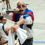 Medini Live! 2016