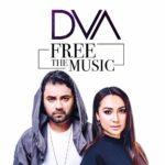 DVA Free The Music