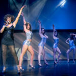 Remembering Whitney – The Greatest Love OF All @ Istana Budaya