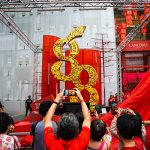 Tiger Beer launches its 2020 Chinese New Year campaign – 'Double The Huat'
