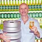 Help Malaysia's Bars Come Back Stronger When You Adopt a Keg
