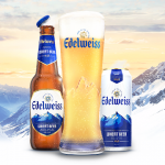 EDELWEISS – BRINGING THE FRESHNESS OF THE ALPS TO MALAYSIA