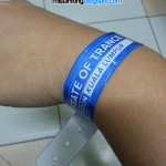 ASOT600KL X Future Music Festival Asia 2013 (DAY 1)