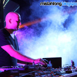 Infinity Music Festival 2013