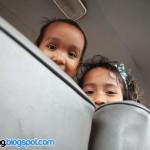 Medan / Bukit Lawang Trip