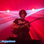 The Devil Wear Prada Live in Kuala Lumpur 2014