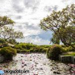 Nusa Dua Bali Trip (Part 1) – Grand Hyatt Bali