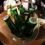 Heineken presents Cities of the World